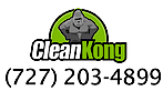 Tampa Cleaning Services's Company logo