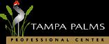 Tampa Palms Professional Cente's Company logo