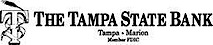 Tampa State Bank's Company logo