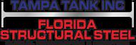 Tampa Tank & Welding's Company logo