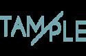 Tample Music's Company logo