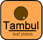 Tamul Plates's Company logo