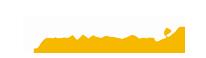 Tamwood Careers's Company logo