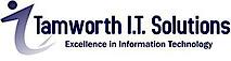 Tamworth I.T. Solutions's Company logo