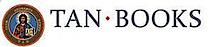 TAN Books's Company logo