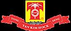 Tan Kim Hock's Company logo