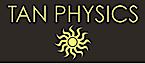 Tan Physics's Company logo