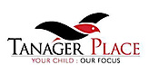 Tanager Place's Company logo