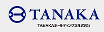 TANAKA HOLDINGS Co., Ltd's Company logo