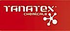 TANATEX Chemicals's Company logo
