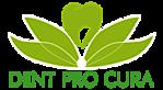 Tandartspraktijk Dent Pro Cura's Company logo