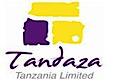 Tandaza Tanzania's Company logo
