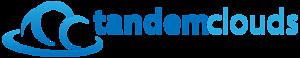 Tandem Cloud Services's Company logo