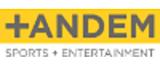 Tandem Sports's Company logo