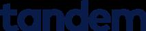 Tandem Management Services, LLC's Company logo
