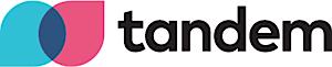 Tandem, Net's Company logo