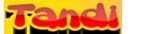 Tandi's Company logo