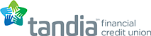 Tandia Financial Credit Union Limited.'s Company logo