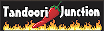Tandoori Junction Indian Cuisine's Company logo