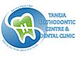 Taneja Dental Clinic's Company logo