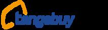 Tangebuy's Company logo