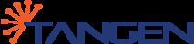 Tangen's Company logo
