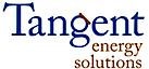 Tangent Energy's Company logo