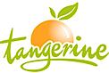 Tangerine Confectionery Ltd.'s Company logo