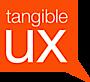 Tangible UX's Company logo