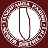 Tangipahoa Sewerage District's Company logo