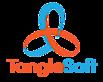Tanglesoft's Company logo