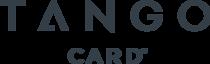 Tango Card's Company logo
