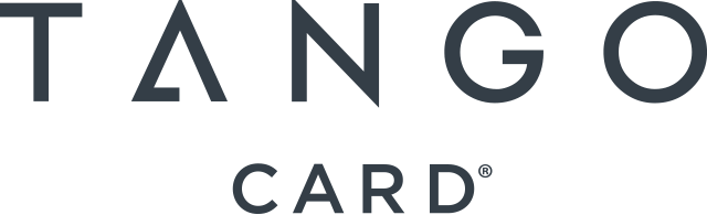 Tango Card logo