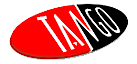Tangoenterprises's Company logo