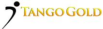 Tangogoldmines's Company logo