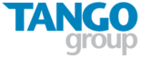 Tango Group LLC's Company logo