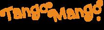 Tango Mango's Company logo