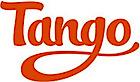 TangoMe, Inc.'s Company logo