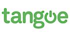 Tangoe's Company logo