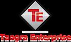Tangra Enterprise's Company logo