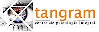 Tangram Centre's Company logo