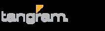 Tangram Interiors's Company logo