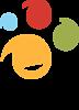 Tangrin's Company logo