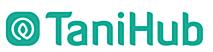 TaniHub's Company logo