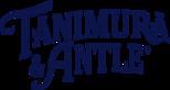 Tanimura & Antle's Company logo