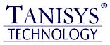 Tanisys Technology's Company logo