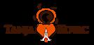 Tanja Kovac Consulting's Company logo