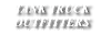 Tank Doctors's company profile