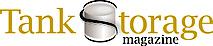Tank Storage Magazine's Company logo