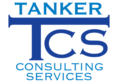 Tanker Consulting Services's Company logo